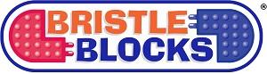 bristle block