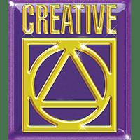 Creative Toys LTD