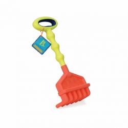 Грабельки детские B.Toys (Battat), большие, фото