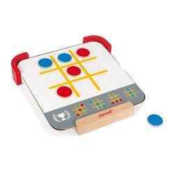 """Сортер-игра с магнитными элементами; серия """"Я учу цвета"""", фото , изображение 9"""