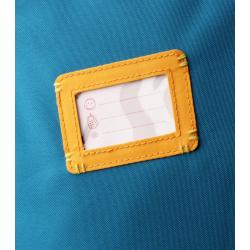 Школьный рюкзак Lilliputiens «Бегемотик Арнольд» , фото , изображение 3