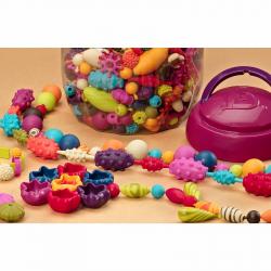 """68618 Игрушечный набор для  украшений """"Pop Arty"""", фото , изображение 2"""