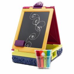 Складной мольберт для рисования B.Toys (Battat), фото