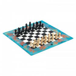 DJECO Шахматы, фото