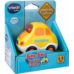 VTECH Машина 80-119426, фото , изображение 8