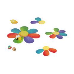 """Игра настольная """"Счастливая пчелка"""", фото"""
