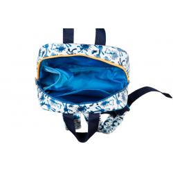 """Рюкзачок """"Носорог Мариус""""; маленький, фото , изображение 4"""