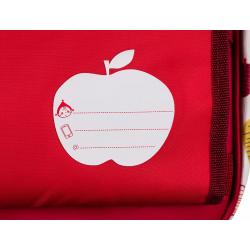 Рюкзак дошкольный Lilliputiens А5 «Красная Шапочка» , фото , изображение 2