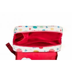 Рюкзак дошкольный Lilliputiens А5 «Красная Шапочка» , фото , изображение 5