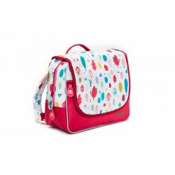 Рюкзак дошкольный Lilliputiens А5 «Красная Шапочка» , фото