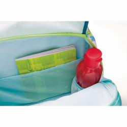 Рюкзак школьный Lilliputiens А4 «Лемур Джордж» , фото , изображение 5