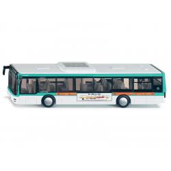 SIKU Автобус городской, MAN, фото