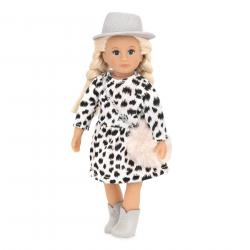 Кукла 15 см Бринн, фото