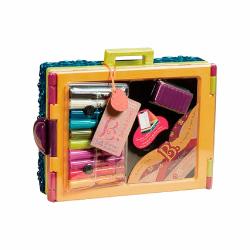 Складной мольберт для рисования B.Toys (Battat), фото , изображение 5