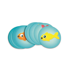 """J02932 Настольная игра магнитная """"Рыбалка"""", фото , изображение 4"""