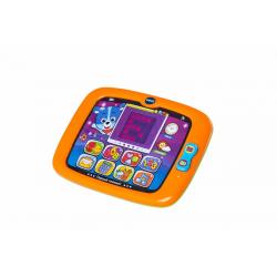 VTECH Первый планшет 80-151426, фото , изображение 2