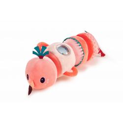 """Игрушка многофункциональная """"Фламинго Анаис"""", фото"""