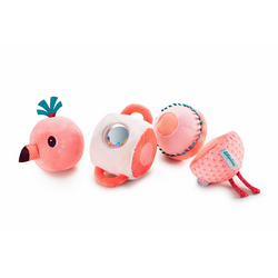 """Игрушка многофункциональная """"Фламинго Анаис"""", фото , изображение 2"""