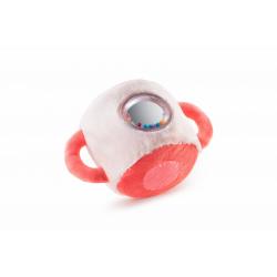"""Игрушка многофункциональная """"Фламинго Анаис"""", фото , изображение 4"""