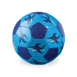 Crocodile Creek Футбольный мяч/ Акулы 2500-1, фото