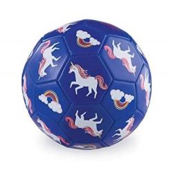 Crocodile Creek Футбольный мяч/ Сладкие мечты 2214-5, фото