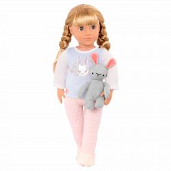 Кукла 46 см Джови, фото