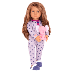 Кукла 46 см Мария, фото