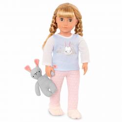 Кукла 46 см Джови, фото , изображение 2