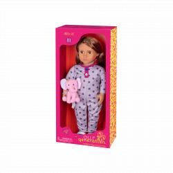 Кукла 46 см Мария, фото , изображение 4