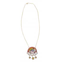 """Набор для создания украшений """"Ожерелья"""", фото , изображение 6"""