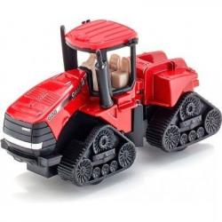 SIKU Трактор гусеничный 1324, фото , изображение 2