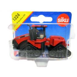 SIKU Трактор гусеничный 1324, фото , изображение 3