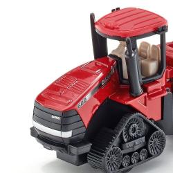 SIKU Трактор гусеничный 1324, фото , изображение 5