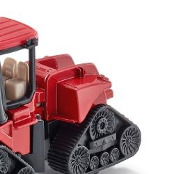 SIKU Трактор гусеничный 1324, фото , изображение 6