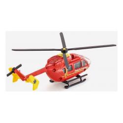 SIKU Вертолет (1:87) 1647, фото , изображение 2