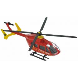 SIKU Вертолет (1:87) 1647, фото , изображение 3