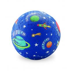 Crocodile Creek Мяч 7''/ Солнечная система 2140-4, фото