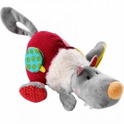 86523 Волк Николас: развивающая игрушка, фото