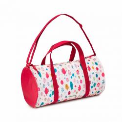 """Спортивная сумка """"Красная Шапочка"""", фото , изображение 2"""