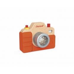 """Игрушка """"Фотокамера"""", фото , изображение 2"""