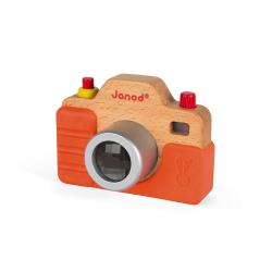 """Игрушка """"Фотокамера"""", фото , изображение 3"""