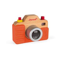 """Игрушка """"Фотокамера"""", фото , изображение 5"""