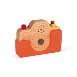 """Игрушка """"Фотокамера"""", фото , изображение 6"""