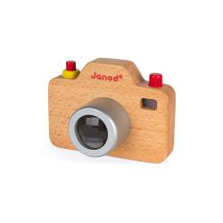 """Игрушка """"Фотокамера"""", фото , изображение 9"""