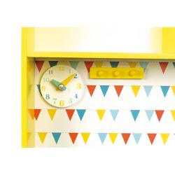 """Кухня напольная """"Happy Day"""", фото , изображение 12"""