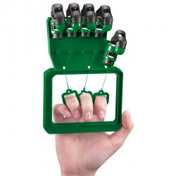 4M 00-03284 Набор Роботизированная рука, фото , изображение 10