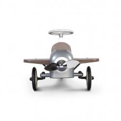 Самолет-Спидстер, фото , изображение 4