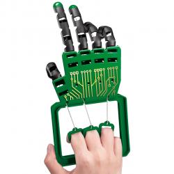 4M 00-03284 Набор Роботизированная рука, фото , изображение 9