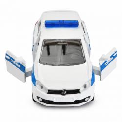 SIKU Полицейская машина 1410RUS, фото , изображение 3