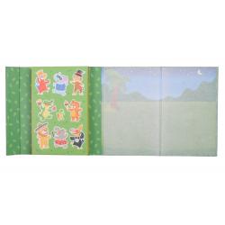 """Игровой набор """"Вечеринка в джунглях"""", фото , изображение 5"""